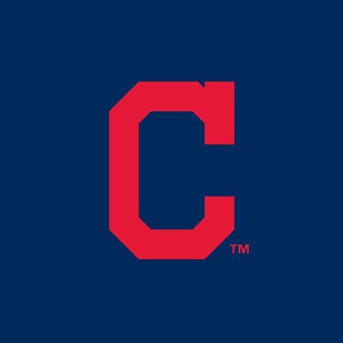 Cleveland Indians New Logo